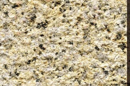 金卡麦(中黄)喷砂面