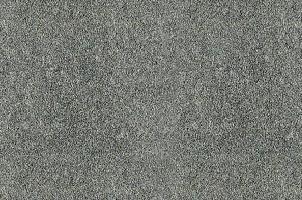 G654荔枝面