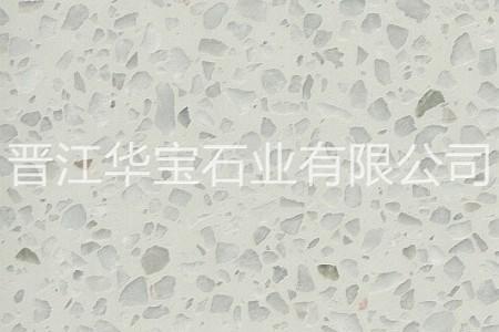 华宝高性能无机石 AIS-119