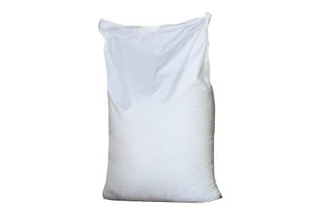 消毒净水粉