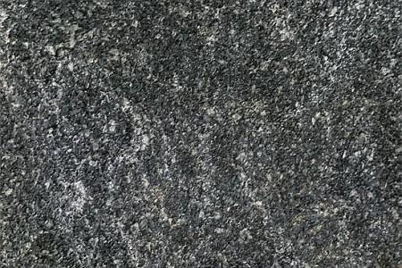 钟山青蘑菇石