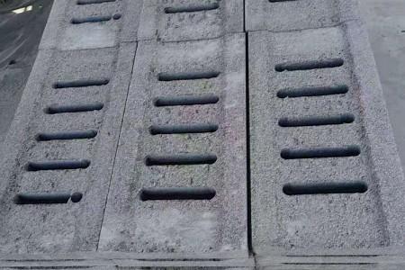 章丘黑排水板