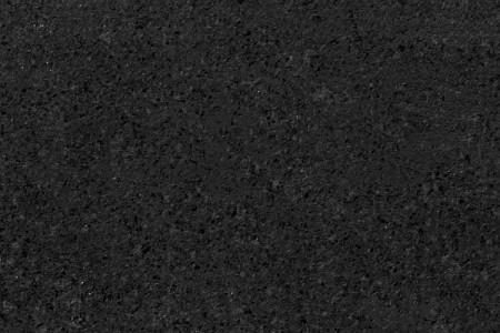 山西黑B矿