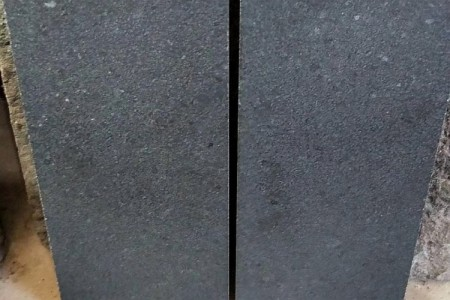 福鼎黑(珍珠黑)